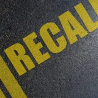 Road-that-reads-Recall-540x325