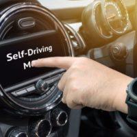 Self-driving-car-540x325